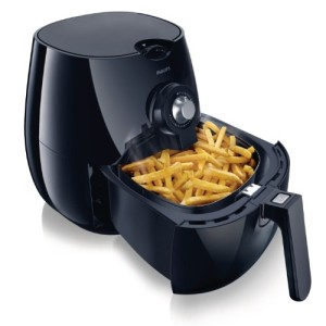Philips-HD9220_26-AirFryer-2