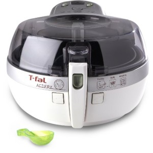 T-fal-ActiFry-1