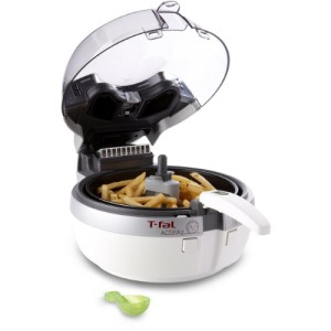 T-fal-ActiFry-2