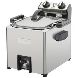 Waring Pro TF200 Deep Fryer